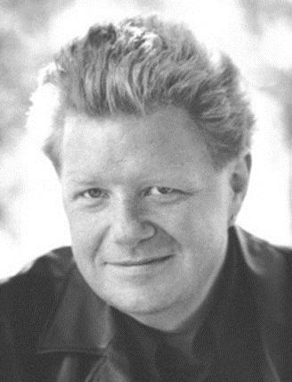 Christian Elsner