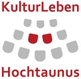 Kulturleben Hochtaunus Logo